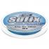 Зимний шнур SUFIX ICE BRAID 50м. 0.16мм. BLUE фото №2