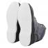 Ботинки для вейдерсов Rapala Prowear серые размер 43 фото №4