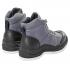 Ботинки для вейдерсов Rapala Prowear серые размер 43 фото №2