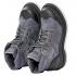 Ботинки для вейдерсов Rapala Prowear серые размер 43 фото №3