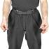 Костюм Shimano Nexus Gore-tex Ra-118h Серебро M фото №12