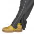 Костюм Shimano Nexus Gore-tex Ra-118h Серебро M фото №15