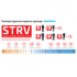 Костюм Shimano Nexus Gore-tex Ra-118h Серебро M фото №17