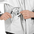Костюм Shimano Nexus Gore-tex Ra-118h Серебро M фото №4