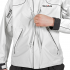 Костюм Shimano Nexus Gore-tex Ra-118h Серебро M фото №6
