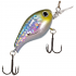 Воблер Lucky Craft Clutch Mr MS JAPAN SHAD 035 фото №1