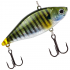 Воблер Lucky Craft Lv-max500 S 149 BABY BLUE GILL фото №1