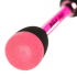 Спиннинг Black Hole Pink Trout S-632L фото №4