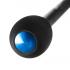 Спиннинг Black Hole Rimer Rockfish S-602 EUL-ST фото №4