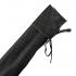 Спиннинг Daiwa Crossfire Jigger 2.40M 5-25G фото №8