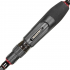 Спиннинг Daiwa Crossfire Jigger 2.40M 5-25G фото №2