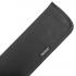 Спиннинг Daiwa Generation Black GB702LLFS фото №8