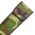 Спиннинг Forsage Military S-8.0 243 3-17 фото №8