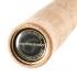 Спиннинг Graphiteleader Bellezza Correntia GLBCS-632UL-TW фото №4
