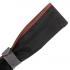 Спиннинг Graphiteleader Bellezza Correntia GLBCS-632UL-TW фото №8