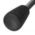 Спиннинг Graphiteleader Corto GCRTS 6102L-HS фото №4