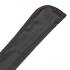 Спиннинг Graphiteleader Corto GCRTS 6102L-HS фото №8