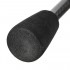 Спиннинг Graphiteleader Corto GCRTS 642L-HS фото №4
