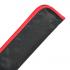 Спиннинг Graphiteleader Finezza Prototype GFPS-722L-T фото №8