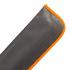 Спиннинг Graphiteleader Tiro Prototype GOTPS 842 ML-T фото №8