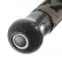 Спиннинг MADCAT GREEN SPIN 210 2.10m 40-150g фото №4