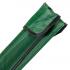 Спиннинг MADCAT GREEN SPIN 210 2.10m 40-150g фото №8