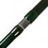 Спиннинг MADCAT GREEN SPIN 210 2.10m 40-150g фото №7