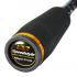Спиннинг Major Craft Speedstyle SSS-S682L/SFS фото №4