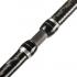 Спиннинг Shimano Lesath DX 270 ML фото №7