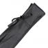 Удилище фидерное Daiwa Black Widow PICKER 2.40M 25G фото №8