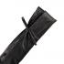 Удилище фидерное Daiwa Windcast WNF12Q-AD 3.60 150 гр фото №8