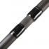 Удилище карповое DAIWA NINJA-X 390 3.5lbs 4-sec фото №7