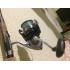 Отзыв на Катушка безынерционная DAIWA CALDIA 3000A 15 фото №1