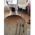 Отзыв на Удилище карповое SABANEEV IMPRESIA CARP 360 3.5lb фото №3