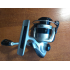 Отзыв на Катушка безынерционная DAIWA SWEEPFIRE  E 1500 C фото №1