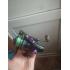 Отзыв на Катушка безынерционная SALMO ELITE SPIN 7 3000FD фото №1