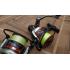 Отзыв на Плетеный шнур DAIWA J-BRAID X4 135м. 0.07мм. YELLOW фото №1