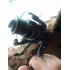 Отзыв на Катушка безынерционная FLAGMAN CAST MASTER FEEDER 5000 фото №2