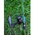 Отзыв на Спиннинг BLACK HOLE SPY SPS-602SUL NEW фото №1