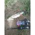 Отзыв на Спиннинг GAD GANCHO GNH602XULF фото №1
