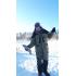 Отзыв на Удилище зимнее Stinger Arctic Char Sensor 50ML фото №1