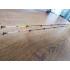 Отзыв на Вершинка для фидера Zemex Titanium T22XS30 фото №2