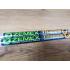 Отзыв на Вершинка для фидера Zemex Titanium T30MS40 фото №1