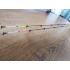Отзыв на Вершинка для фидера Zemex Titanium T30MS40 фото №2