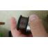 Отзыв на Плетеный шнур Feeder Concept Powersink Dark Brown 150/017 фото №2