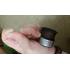 Отзыв на Плетеный шнур Feeder Concept Powersink Dark Brown 150/017 фото №3