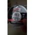 Отзыв на Плетеный шнур Sufix 832 Advanced Superline 120м. 0.13мм. LOW VIS GREEN фото №1