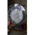 Отзыв на Плетеный шнур Sufix 832 Advanced Superline 120м. 0.13мм. LOW VIS GREEN фото №2